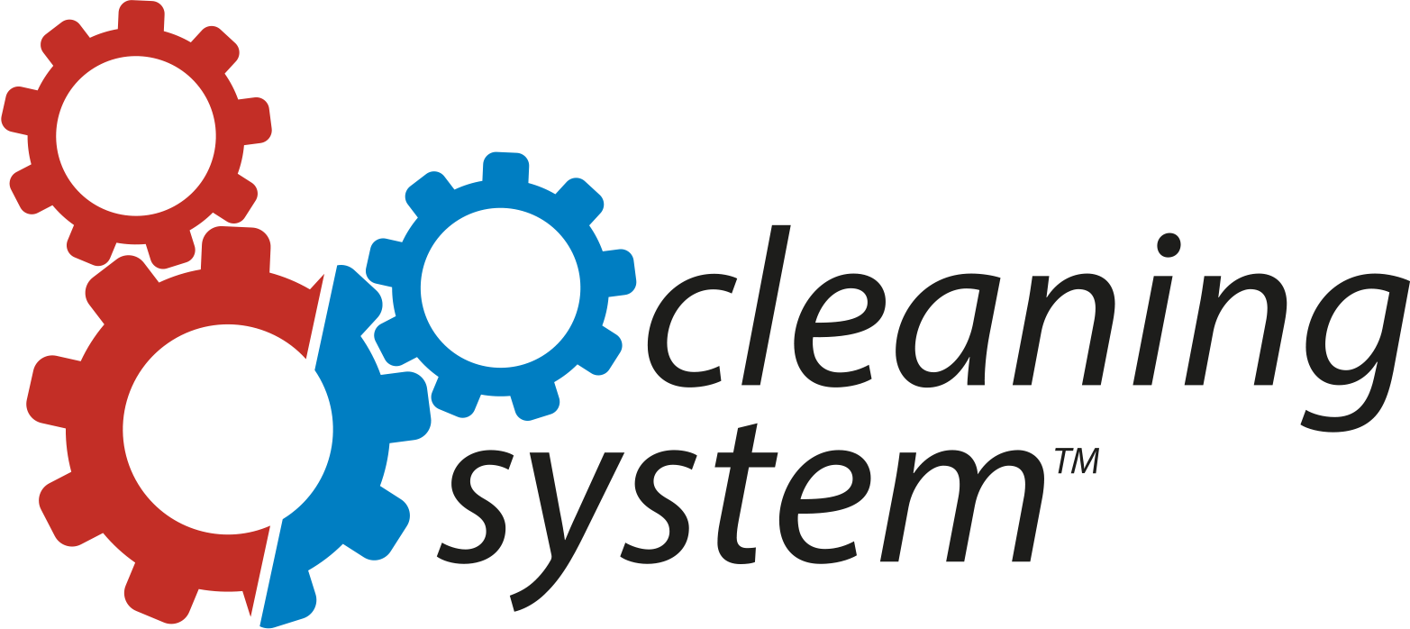 Eds_cleaning_system